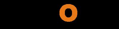 MICROTEL – Poprad – satelity, elektronika, 4G LTE internet SWAN, 4ka, SKYLINK, Antik